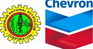 Chevron, NNPC Spend over N20.6bn on Projects in Delta, Others in 13 Years