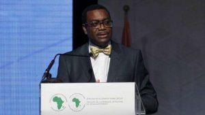 Debt servicing, greatest risk to Nigeria's economy – Adesina