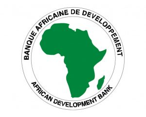 AfDB Harps on Technology to Optimise Farmers' Output