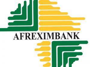 Afreximbank Records $343m Gross Revenue in Half-year