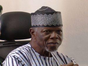 Customs Propose Dedicated Barge Operations For Exports