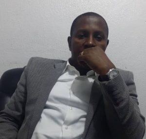 NPA's Sanctions On Shipping Companies Have Been Ineffective – Umeadi