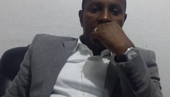 Shipping Companies Are Killing Nigerian Businesses - Umeadi