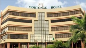 FMBN begins zero equity for housing loan subscribers