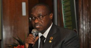 Nigeria Yet To Tap Over 41 Barrels Of Crude Oil Reserves– NNPC