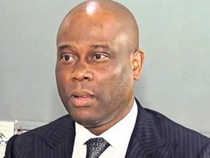 Access Bank Raises N800m to Support Vulnerable Children