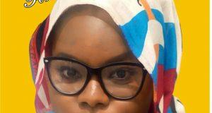 Alicious Aisha