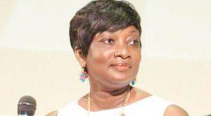 Ecobank Appoints Anan-Ankomah Group Executive