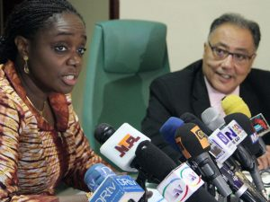 FG Seeks World Bank's Assistance on Power Sector