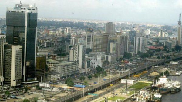 Global survey ranks Lagos third least liveable city