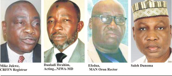 Half Year Rating: How FAAN, NIWA, CRFFN, Others Fared