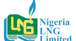 NLNG Awards Contract For Construction Of Train 7 At Bonny Plant