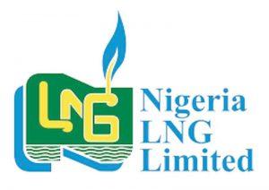NNPC, JVs finally seal $10bn NLNG Train-7 deal