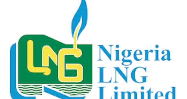 PETAN restates need for local content, lauds NLNG's Train 7 stakeholders