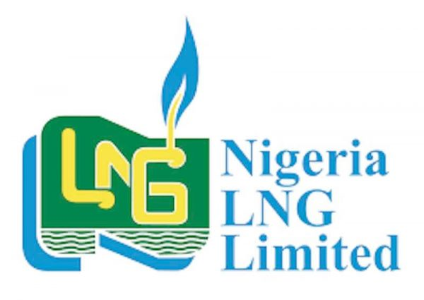 NLNG Signs 10-Year Gas Deal With Total