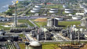 NNPC, others sign pact to develop Bayelsa state's oil communities