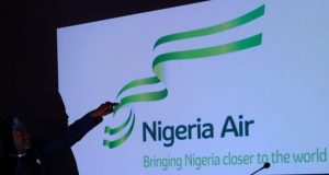 FG yet to decide Nigeria Air's partners, final bidders