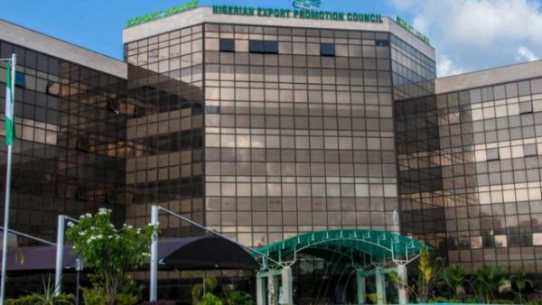 Reps ask NEPC to target 35% non-oil exports