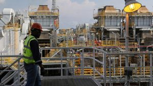 Oil sector fast losing attraction, says SPE
