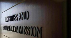 SEC Extends Multiple Subscription Regularissation Deadline to December