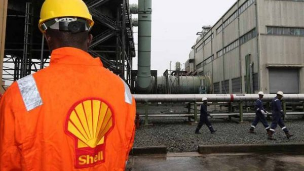 SPDC's Force Majeure On Nigerian Bonny Light Crude Threatens Nigeria's Oil Revenue