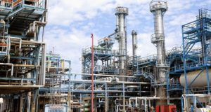 Privatise refineries, CSOs tell FG
