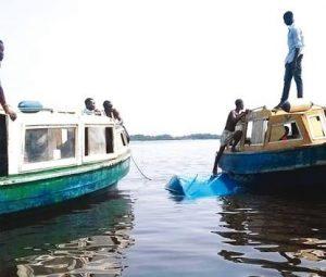 Ikorodu Boat Mishap: How We Escaped Death –Survivors