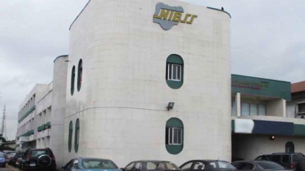 NIP transactions hit N20tn in May, says NIBSS