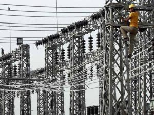 NEMSA To Open Offices At Nigerian Ports