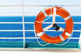 Basic Etiquettes For Recreational Boating Safety