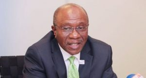 CBN endorses ACTN to boost corporate treasury