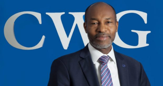 CWG proposes smart metering to curb power theft, crisis