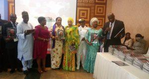 BULLS: WISTA's Ghana-Must-Go
