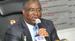 FG pays N157.3bn tax arrears to states