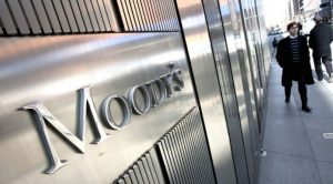 Moody's: Nigerian Banks May Resume Expansion in Africa