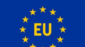 Nigeria's auto industry among EU's investment targets – Delegate