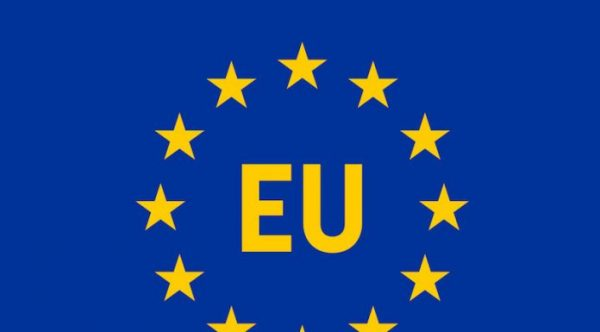 N21bn donation is for the poor, EU tells Nigeria