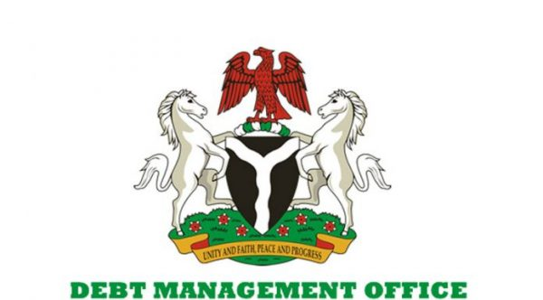 Banks' Non-Performing Loans Rise To N2.24trn