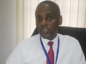 Operators Count Losses over Suspended National Carrier