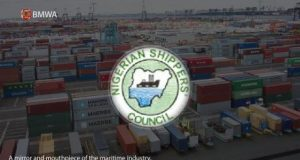 Shippers Council Condemns Exclusion From Port Concession Review Submitted by s