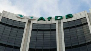 AfDB Emerges 2021 World's Best Multilateral Financial Institution