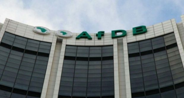 AfDB, partners launch new fund to boost digital financial inclusion