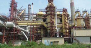 Ajaokuta Steel, foreigners owe power sector N12.2 billion