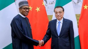 Nigeria- China Currency Deal: Nigerian Shippers Become First Casualty As Conspiracy Swirls