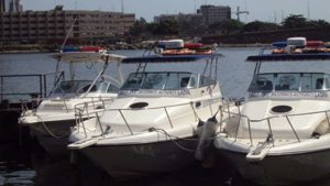 NIWA To Train, Licence Boat Operators In Lagos
