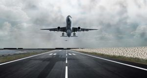 Nigeria records five years of zero air accident