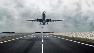 Nigeria records five years of zero air accident
