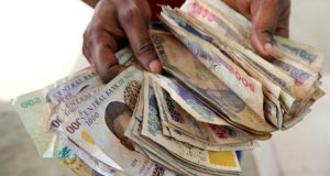 CBN steps up distribution of lower denominations
