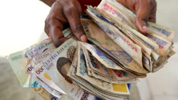 Banks Commence N6.98 USSD Charge, Customers Kick