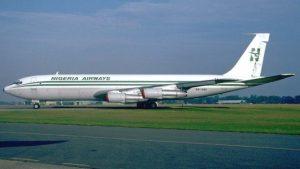 FG begins payment of N22.6bn to defunct Nigeria Airways workers